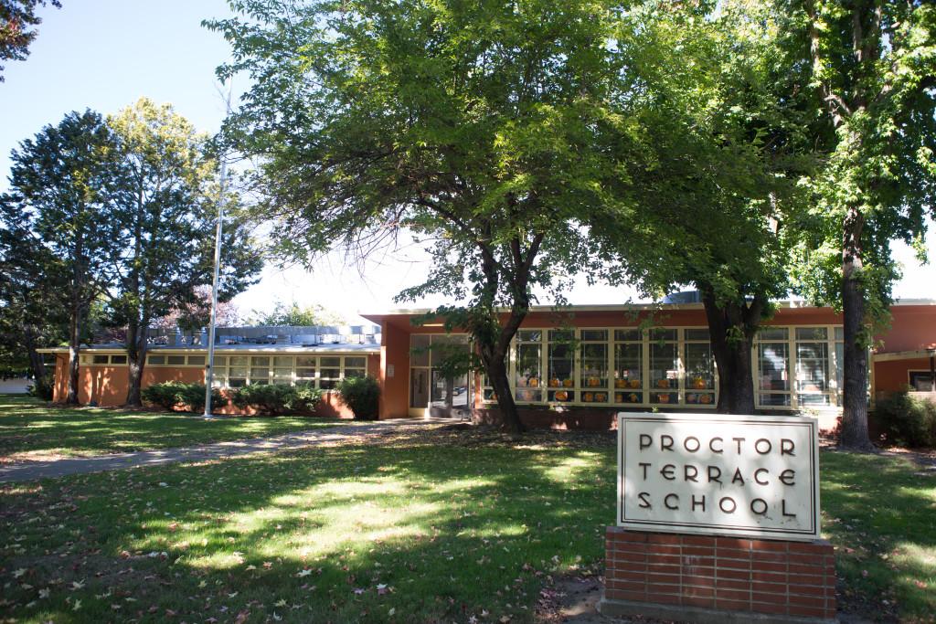 Santa Rosa City Schools Santa Rosa Ca